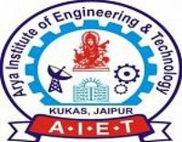 arya-institute-of-engineering-and-technology-aiet-jaipur